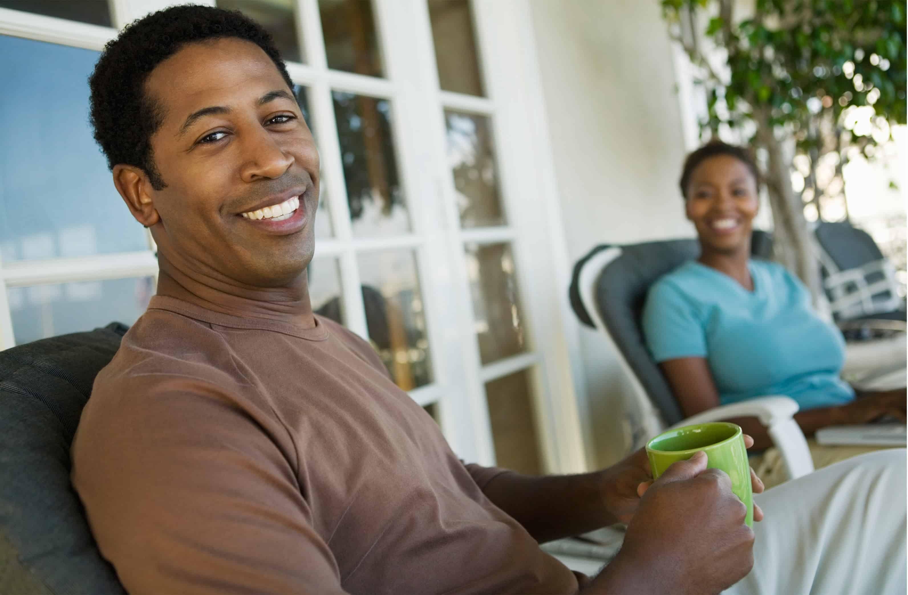 Como Funciona a Terapia de Casal RJ?