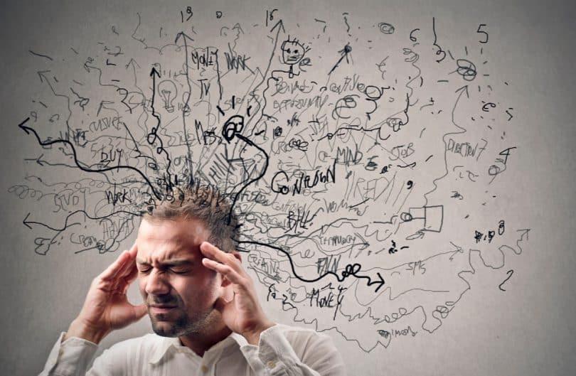 terapia de casal rj O Estresse Faz Você Estúpido (A Neurociência Da Sobrevivência