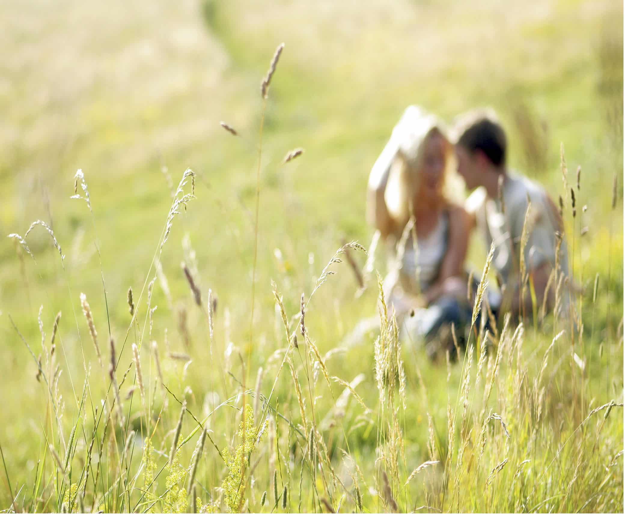 O que seria um relacionamento saudável?