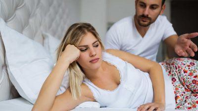 Terapia de casal RJ, Então, mais de um terço de nós está condenada ao desejo desonesto?