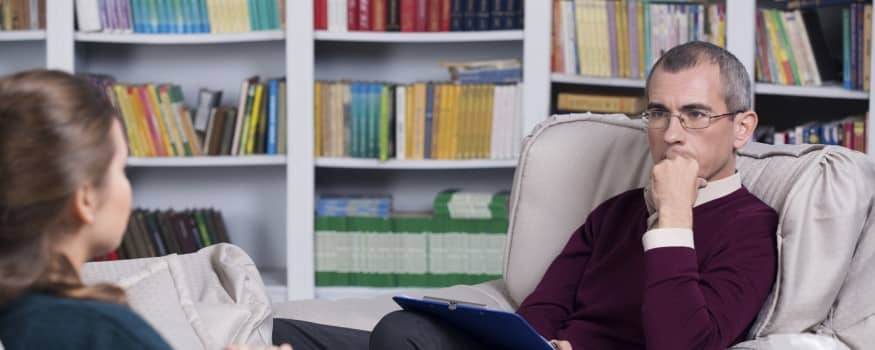 terapia de casal rj psicólogo