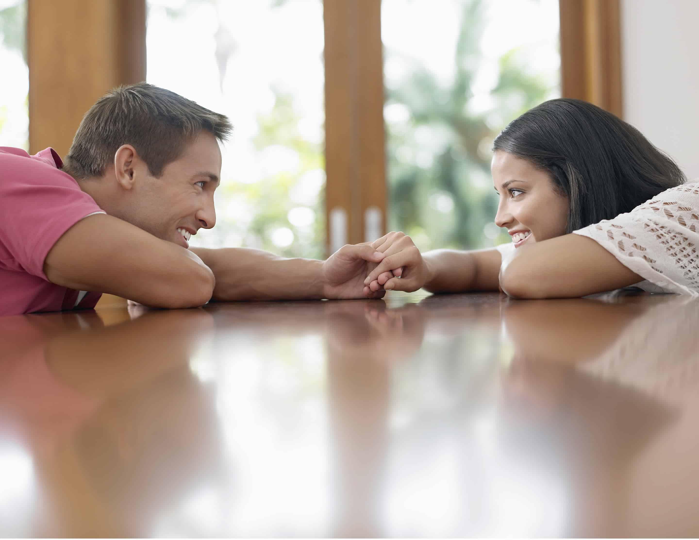 terapia de casal rj workshops